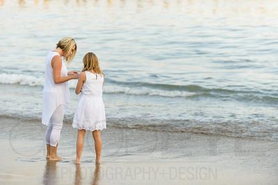 6394_d800b_Tierra_B_Capitola_Beach_Family_Photography