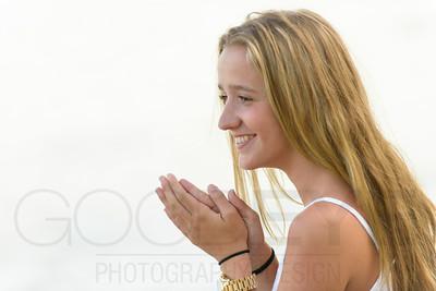 6392_d800b_Tierra_B_Capitola_Beach_Family_Photography