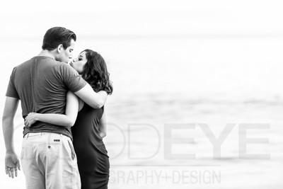 6376_d800b_Tierra_B_Capitola_Beach_Family_Photography