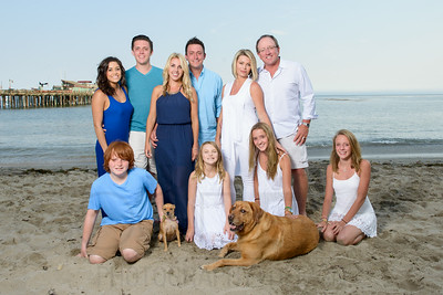 0199_d800a_Tierra_B_Capitola_Beach_Family_Photography-3