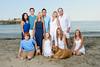 0199_d800a_Tierra_B_Capitola_Beach_Family_Photography-3