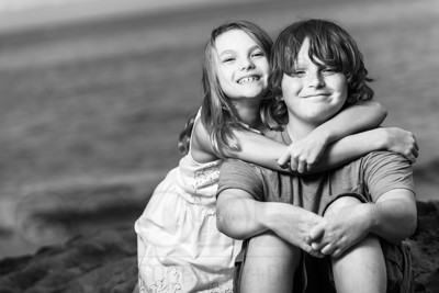 6155_d800b_Tierra_B_Capitola_Beach_Family_Photography-2