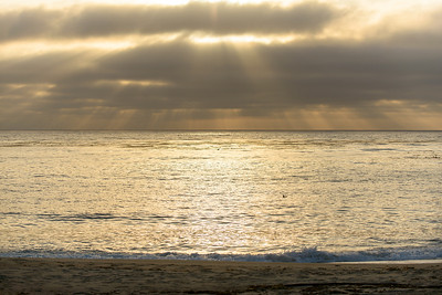 8659_d800b_Krista_Dan_S_Carmel_River_Beach_Family_Photography