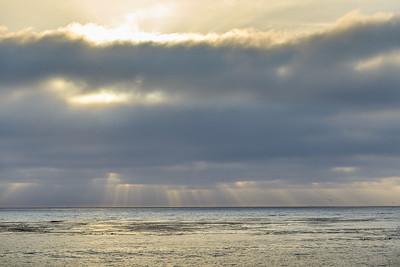 8694_d800b_Krista_Dan_S_Carmel_River_Beach_Family_Photography