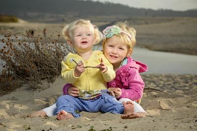 8418_d800b_Krista_Dan_S_Carmel_River_Beach_Family_Photography-2