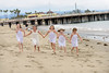 0249_Kathy_H_Cowells_Beach_Santa_Cruz_Family_Portrait_Photography