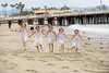 0248_Kathy_H_Cowells_Beach_Santa_Cruz_Family_Portrait_Photography