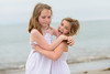 0258_Kathy_H_Cowells_Beach_Santa_Cruz_Family_Portrait_Photography