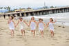 0250_Kathy_H_Cowells_Beach_Santa_Cruz_Family_Portrait_Photography