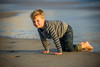 2873_d800b_Dana_T_Four_Mile_Beach_Santa_Cruz_Family_Photography