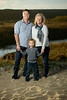 2695_d800b_Dana_T_Four_Mile_Beach_Santa_Cruz_Family_Photography_edit