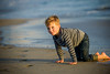 2871_d800b_Dana_T_Four_Mile_Beach_Santa_Cruz_Family_Photography