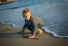 2851_d800b_Dana_T_Four_Mile_Beach_Santa_Cruz_Family_Photography