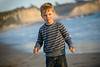 2902_d800b_Dana_T_Four_Mile_Beach_Santa_Cruz_Family_Photography