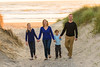 2503_Amy_John_and_Kids_Pajaro_Dunes_Family_Portrait_Photography