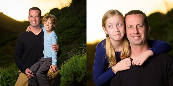 Seaholt_Family_10x10_Portrait_Album_04