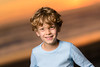 2644_Amy_John_and_Kids_Pajaro_Dunes_Family_Portrait_Photography