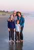2597_Amy_John_and_Kids_Pajaro_Dunes_Family_Portrait_Photography