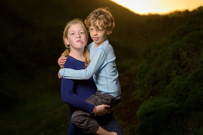 2448_Amy_John_and_Kids_Pajaro_Dunes_Family_Portrait_Photography