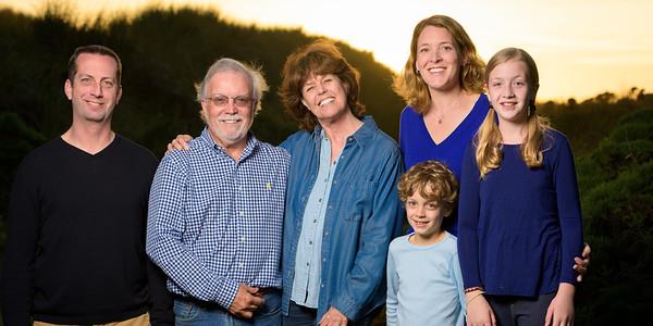 Seaholt_Family_10x10_Portrait_Album_08