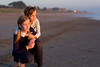 2539_Amy_John_and_Kids_Pajaro_Dunes_Family_Portrait_Photography