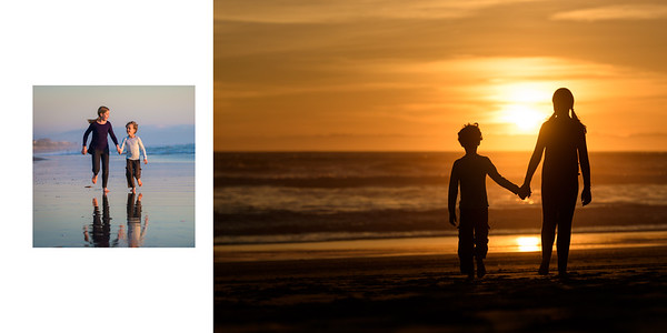 Seaholt_Family_10x10_Portrait_Album_10