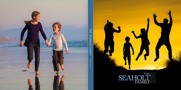 Seaholt_Family_10x10_Portrait_Album_01