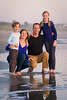 2578_Amy_John_and_Kids_Pajaro_Dunes_Family_Portrait_Photography