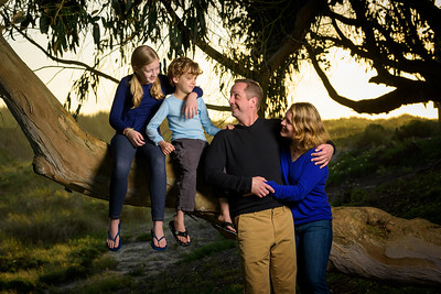 2362_Amy_John_and_Kids_Pajaro_Dunes_Family_Portrait_Photography