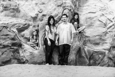 8972_d810a_Monica_Panther_Beach_Santa_Cruz_Family_Photography