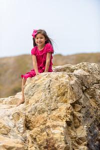9024_d810a_Monica_Panther_Beach_Santa_Cruz_Family_Photography