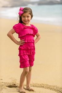 9009_d810a_Monica_Panther_Beach_Santa_Cruz_Family_Photography