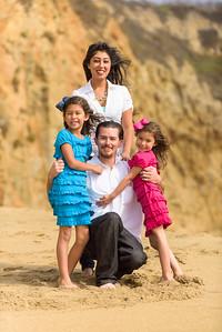 8935_d810a_Monica_Panther_Beach_Santa_Cruz_Family_Photography