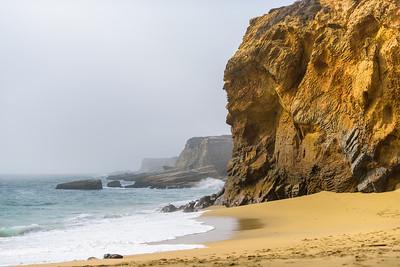 8974_d810a_Monica_Panther_Beach_Santa_Cruz_Family_Photography