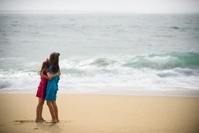 8988_d810a_Monica_Panther_Beach_Santa_Cruz_Family_Photography