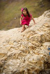 9026_d810a_Monica_Panther_Beach_Santa_Cruz_Family_Photography