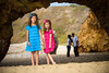 8795_d810a_Monica_Panther_Beach_Santa_Cruz_Family_Photography