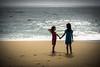 8986_d810a_Monica_Panther_Beach_Santa_Cruz_Family_Photography