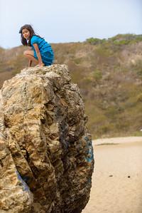 9025_d810a_Monica_Panther_Beach_Santa_Cruz_Family_Photography