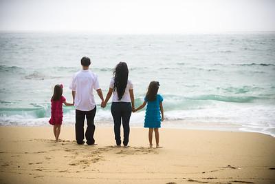 8994_d810a_Monica_Panther_Beach_Santa_Cruz_Family_Photography