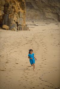 8981_d810a_Monica_Panther_Beach_Santa_Cruz_Family_Photography