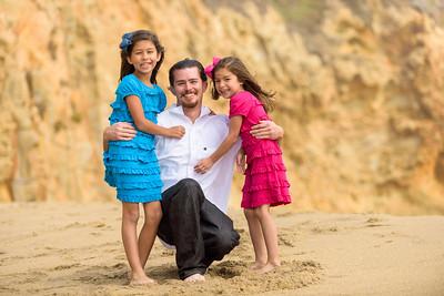 8929_d810a_Monica_Panther_Beach_Santa_Cruz_Family_Photography