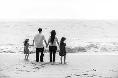 8990_d810a_Monica_Panther_Beach_Santa_Cruz_Family_Photography
