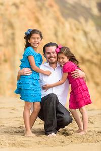 8933_d810a_Monica_Panther_Beach_Santa_Cruz_Family_Photography