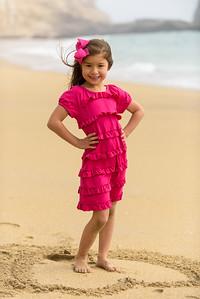 9006_d810a_Monica_Panther_Beach_Santa_Cruz_Family_Photography