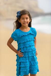 9002_d810a_Monica_Panther_Beach_Santa_Cruz_Family_Photography