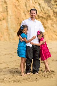 8928_d810a_Monica_Panther_Beach_Santa_Cruz_Family_Photography