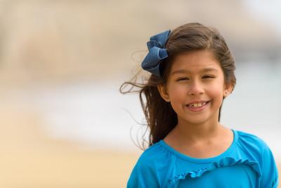 8998_d810a_Monica_Panther_Beach_Santa_Cruz_Family_Photography