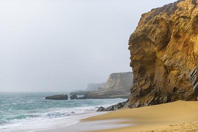 8961_d810a_Monica_Panther_Beach_Santa_Cruz_Family_Photography