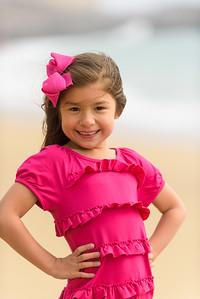 9008_d810a_Monica_Panther_Beach_Santa_Cruz_Family_Photography